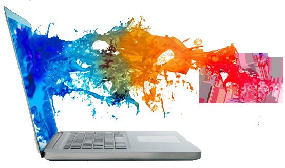 how to pick the perfect graphic designer gallardo graphics